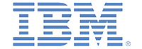 IBM ISRAEL – SCIENCE AND TECHNOLOGY LTD