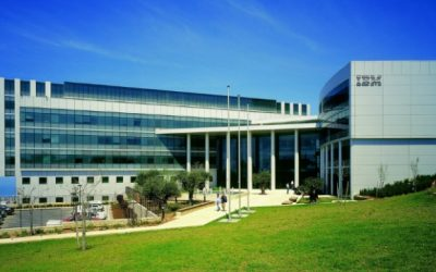 M6 General Assembly to be held at IBM facilities in Haifa, Israel