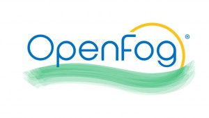 The DITAS approach in Open Fog Consortium